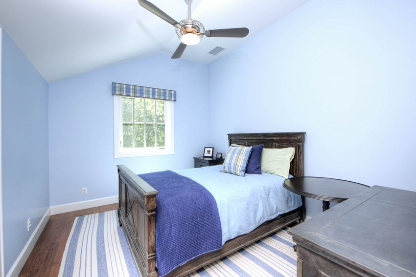 355-crystal-springs-road-bedroom-2